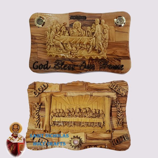 Olive-Wood-Saint-Nicholas-Holy-Crafts-Olive-Wood-Olive-Wood-Gyps-Board