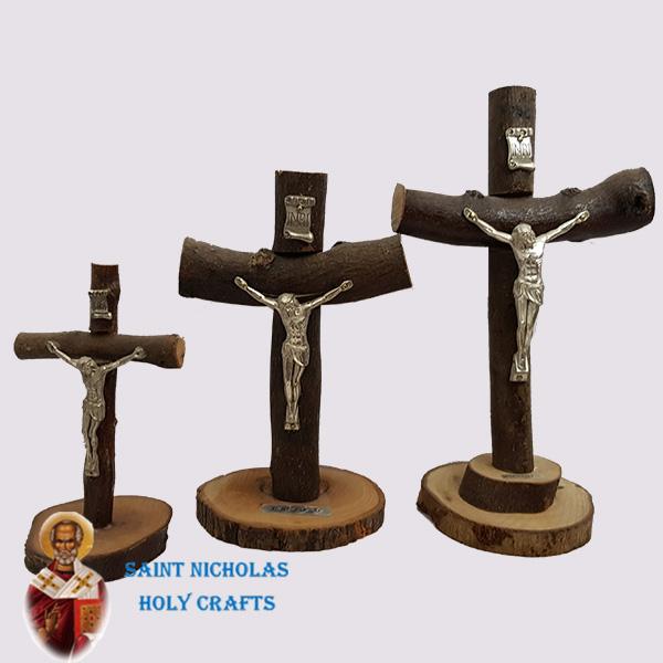 Olive-Wood-Saint-Nicholas-Holy-Crafts-Olive-Wood-Olive-Wood-Peel-Cross