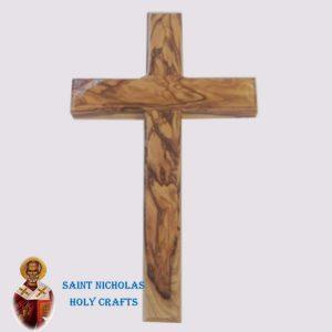 Olive-Wood-Saint-Nicholas-Holy-Crafts-Olive-Wood-Olive.-Wood-Cross
