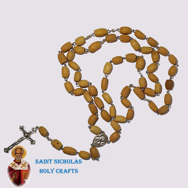 Olive-Wood-Saint-Nicholas-Holy-Crafts-Olive-Wood-Olives-Seeds-Rosary