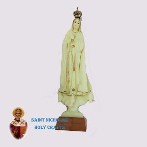 Olive-Wood-Saint-Nicholas-Holy-Crafts-Olive-Wood-Phosphor-Virgin-Mary