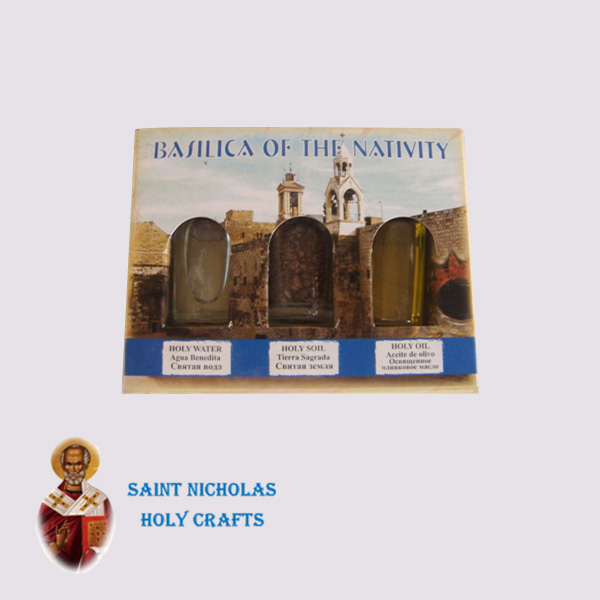 Olive-Wood-Saint-Nicholas-Holy-Crafts-Olive-Wood-Set-Of-3-Bottles