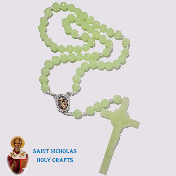 Olive-Wood-Saint-Nicholas-Holy-Crafts-Olive-Wood-Small-Wall-Hanging-Phosphor-Rosary