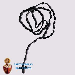 Olive-Wood-Saint-Nicholas-Holy-Crafts-Olive-Wood-Tabular-Thread-Rosary1