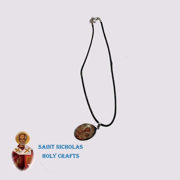 Olive-Wood-Saint-Nicholas-Holy-Crafts-Olive-Wood-Thread-Hanger