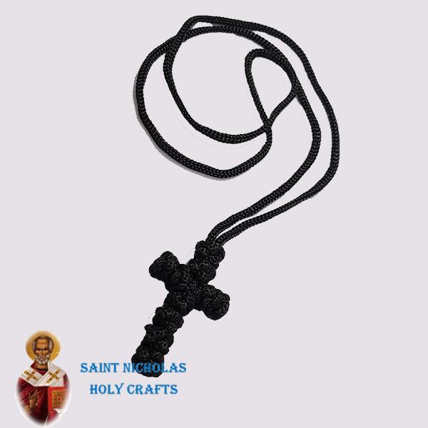 Olive-Wood-Saint-Nicholas-Holy-Crafts-Olive-Wood-Thread-Rosary