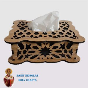 Olive-Wood-Saint-Nicholas-Holy-Crafts-Olive-Wood-Tissue-Box