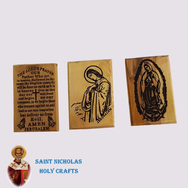 Olive-Wood-Saint-Nicholas-Holy-Crafts-Olive-Wood-Wood-Magnet