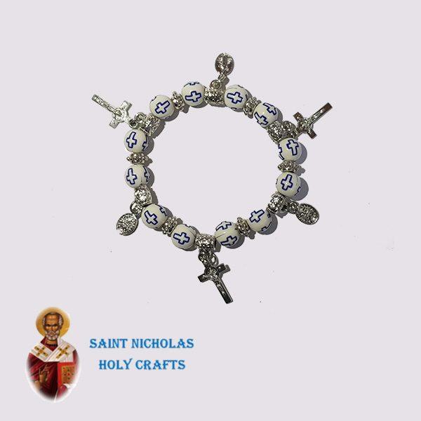 Olive-Wood-Saint-Nicholas-Holy-Crafts-Olive-Wood-engraved-Bracelet