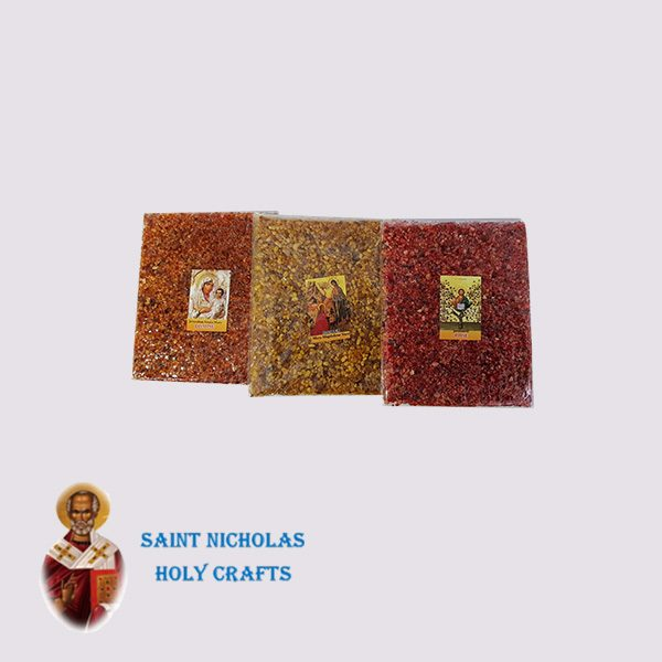 olive-wood-saint-Nicholas-holy-crafts-olive-wood-Block-Incense-With-Perfume