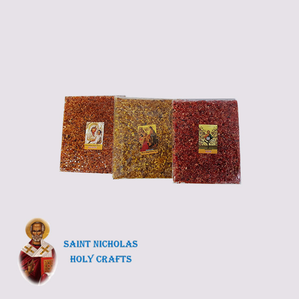 olive-wood-saint-Nicholas-holy-crafts-olive-wood-Block-Incense-With-Perfume