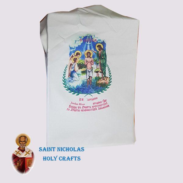 olive-wood-saint-nicholas-holy-crafts-baptism-t-shirt