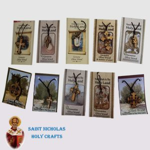 olive-wood-saint-nicholas-holy-crafts-olive-wood-Olive-Wood-Charms-2