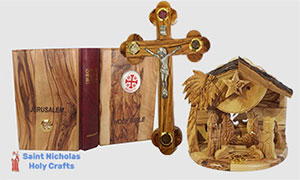olive-wood-saint-nicholas-holy-crafts-olive-wood-cross-Banner