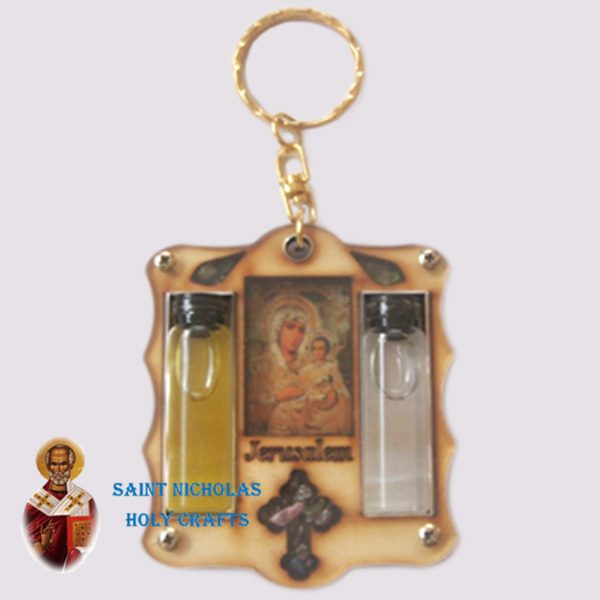 olive-wood-saint-nicholas-holy-crafts-olive-wood-laser-Key-Chain-51