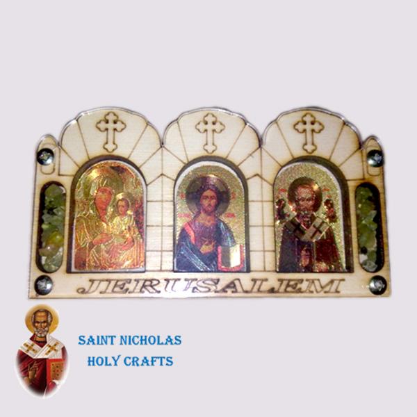 olive-wood-saint-nicholas-holy-crafts-olive-wood-laser-Magnet-56