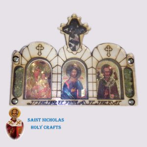 olive-wood-saint-nicholas-holy-crafts-olive-wood-laser-Magnet-57