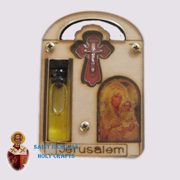 olive-wood-saint-nicholas-holy-crafts-olive-wood-laser-Magnet-58