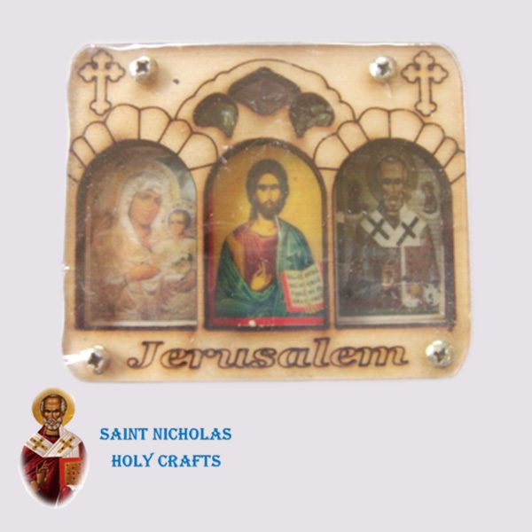 olive-wood-saint-nicholas-holy-crafts-olive-wood-laser-Magnet-60