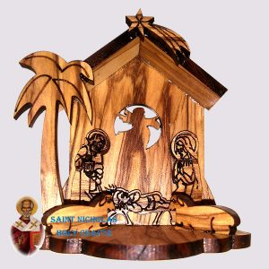olive-wood-saint-nicholas-holy-crafts-olive-wood-laser-cave2