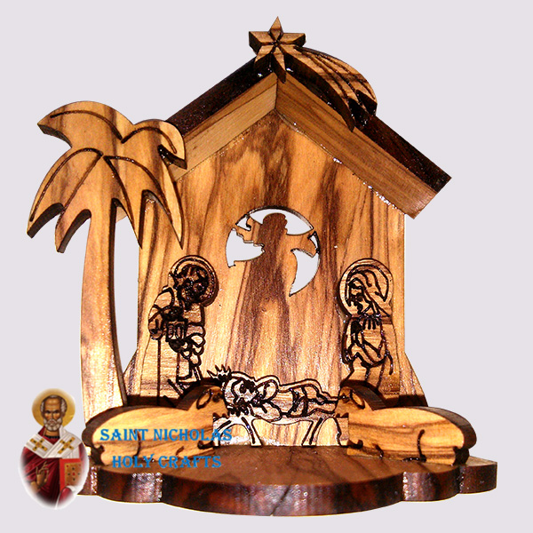 olive-wood-saint-nicholas-holy-crafts-olive-wood-laser-cave2
