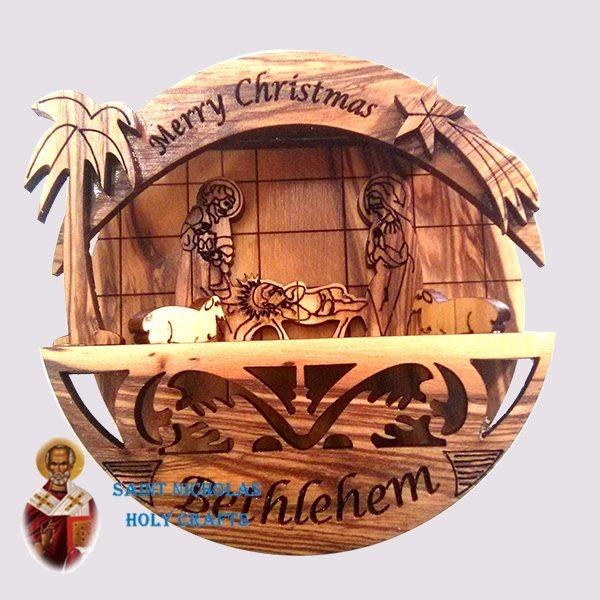 olive-wood-saint-nicholas-holy-crafts-olive-wood-laser-cave3