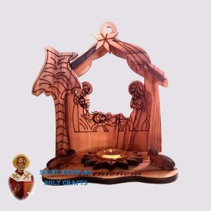olive-wood-saint-nicholas-holy-crafts-olive-wood-laser-cave5