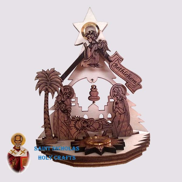 olive-wood-saint-nicholas-holy-crafts-olive-wood-laser-cave94