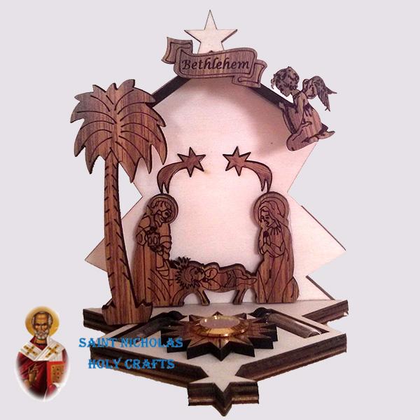 olive-wood-saint-nicholas-holy-crafts-olive-wood-laser-cave95
