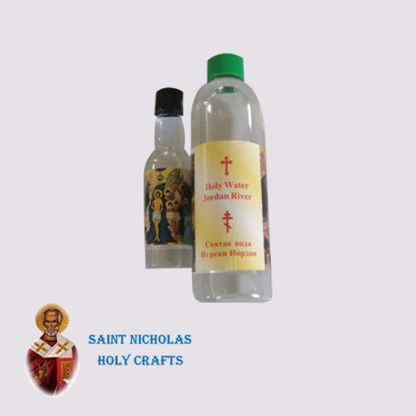 Olive-Wood-Saint-Nicholas-Holy-Crafts-Olive-Wood-Holy-Water