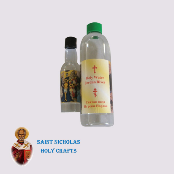 Olive-Wood-Saint-Nicholas-Holy-Crafts-Olive-Wood-Holy-Water