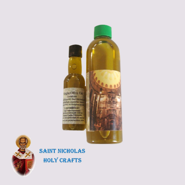Olive-Wood-Saint-Nicholas-Holy-Crafts-Olive-Wood-Pure-Olive-Oil
