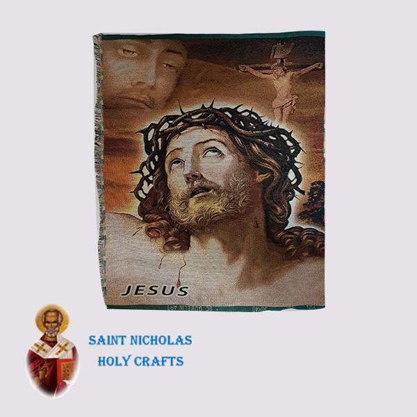olive-wood-saint-nicholas-holy-crafts-Big-hanger-cloth