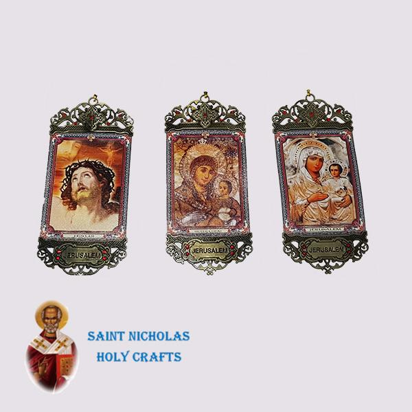 olive-wood-saint-nicholas-holy-crafts-hanger-cloth