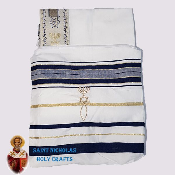 olive-wood-saint-nicholas-holy-crafts-Tallit