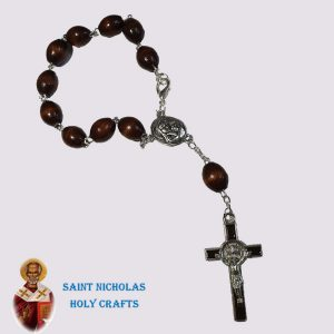 Olive-Wood-Saint-Nicholas-Holy-Crafts-Wood-Finger-Bracelet