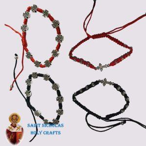 Olive-Wood-Saint-Nicholas-Holy-Crafts..
