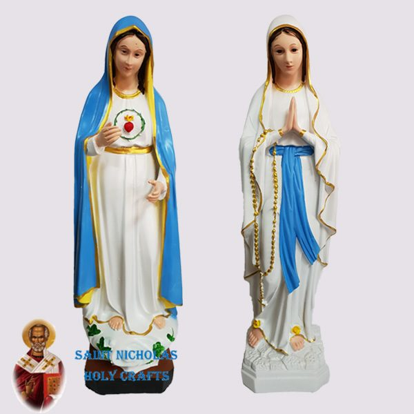 Olive-Wood-Saint-Nicholas-Holy-Crafts-48-CM-Virgin-Mary