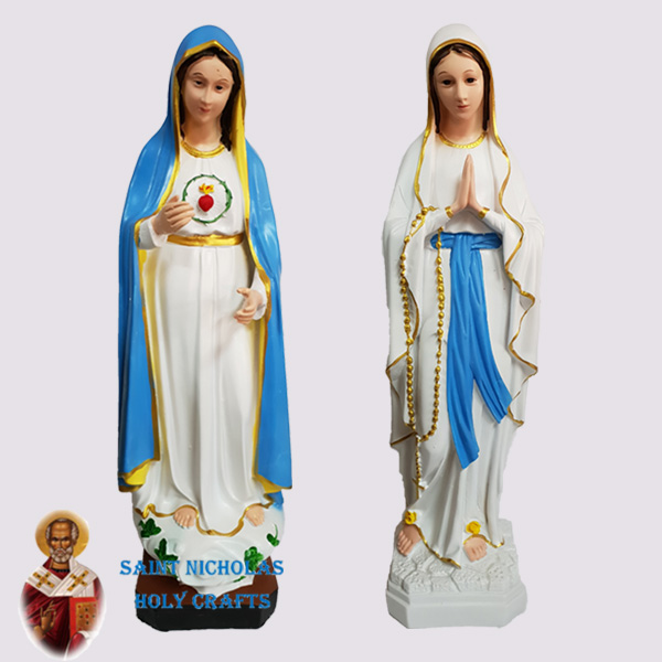 Olive-Wood-Saint-Nicholas-Holy-Crafts-48-CM-Virgin-Mary
