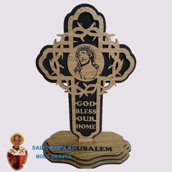 Olive-Wood-Saint-Nicholas-Holy-Crafts-Olive-Wood-Laser-Blessing-166