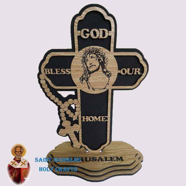 Olive-Wood-Saint-Nicholas-Holy-Crafts-Olive-Wood-Laser-Blessing-167