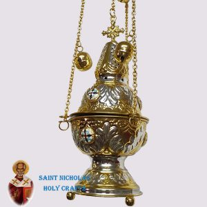 Olive-Wood-Saint-Nicholas-Holy-Crafts-Olive-Wood-Incense-Burner-7018