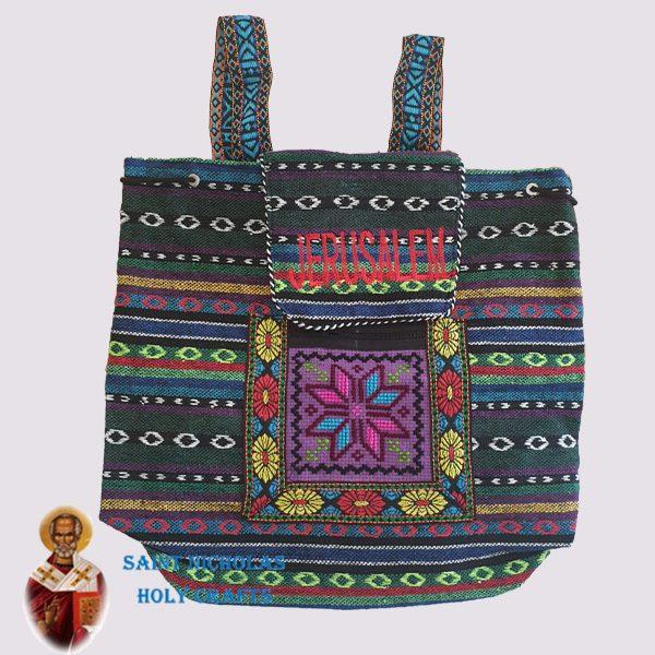 Olive-Wood-Saint-Nicholas-Holy-Crafts-Bag