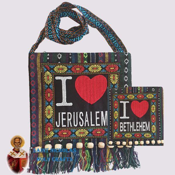 Olive-Wood-Saint-Nicholas-Holy-Crafts-Jerusalem-(Bethlehem)-Bag