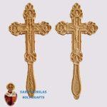 Olive-Wood-Saint-Nicholas-Holy-Crafts-Medium-Blessing-Cross