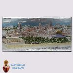 Olive-Wood-Saint-Nicholas-Holy-Crafts-Jerusalem-Panorama-Colored-Nikolaus-Silver-Icon