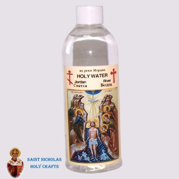 Olive-Wood-Saint-Nicholas-Holy-Crafts-Olive-Wood-Holy-Water-300-ml